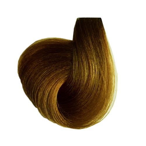 رنگ موی نیوپرستیژ سری فندقی - بلوند فندقی روشن شماره ۸٫۶۵