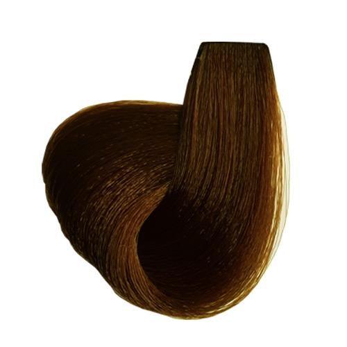رنگ موی نیوپرستیژ سری فندقی - قهوه ای فندقی متوسط شماره ۴٫۶۵