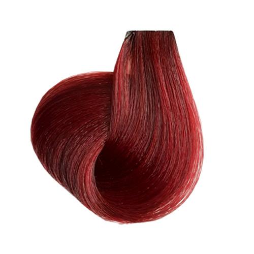 رنگ موی نیوپرستیژ سری قرمز- بلوند مسی آلبالویی روشن شماره ۸٫۴۵