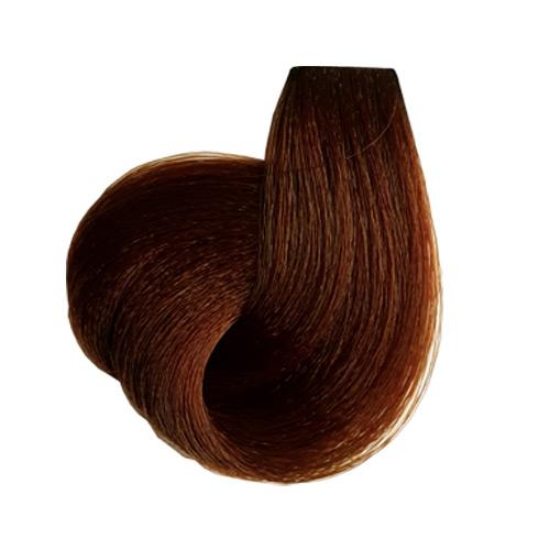 رنگ موی نیوپرستیژ سری مسی - بلوند مسی تیره شماره ۶٫۴
