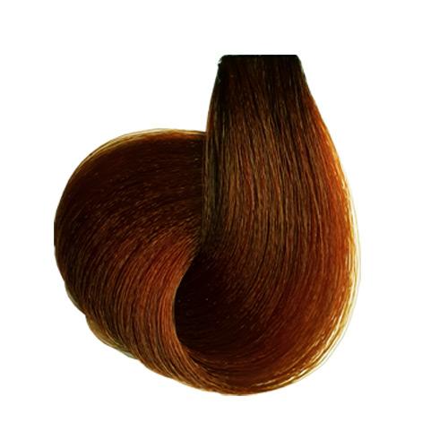 رنگ موی نیوپرستیژ سری مسی - بلوند مسی متوسط شماره ۷٫۴