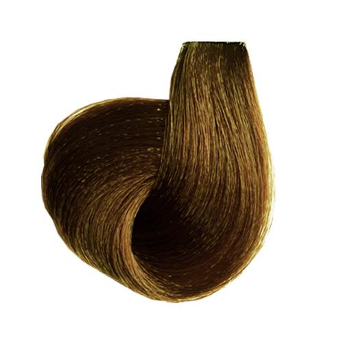 رنگ موی نیوپرستیژ سری کاکائویی - بلوند کاکائویی روشن شماره ۸٫۵۳