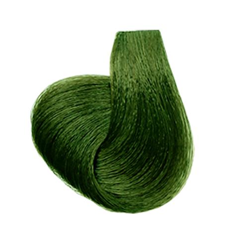 واریاسیون آلبورا سبز شماره ۳۳ .۰-E17 حجم ۱۵ میلی لیتر