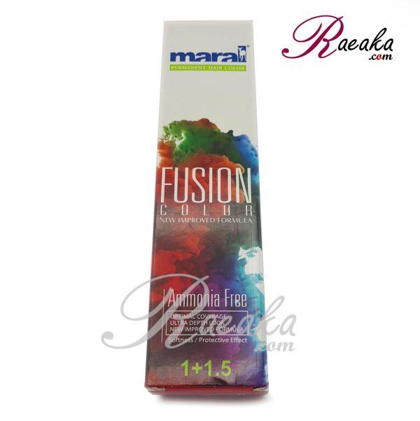 رنگ-موی-بدون-آمونیاک-مارال-فیوژن-min