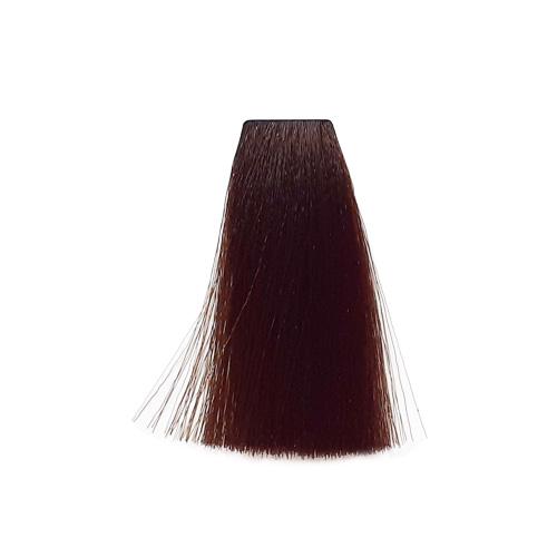 رنگ موی مارال فیوژن سری SHINE & INTENSIVE NATURAL رنگ قهوه ای روشن اکسترا ۰۰-۵