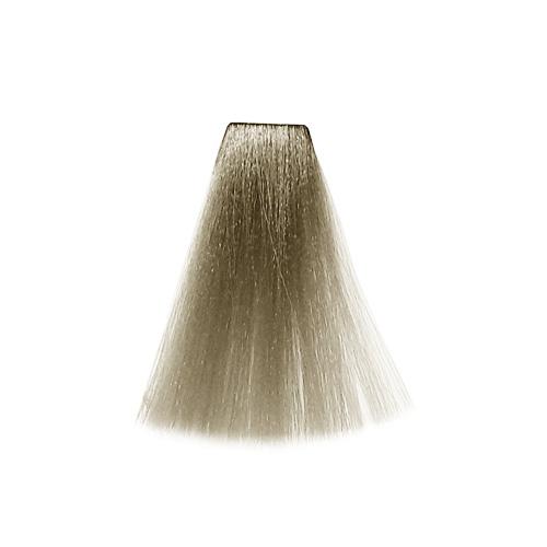 رنگ موی مارال فیوژن سری PRECIOUS METAL سربی ۱۰۱-۵