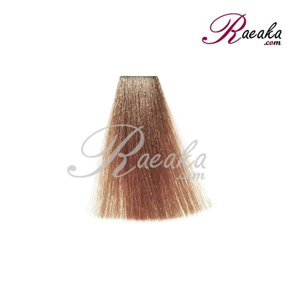 رنگ موی بدون آمونیاک مارال فیوژن سری ROYAL LUXURY- دودی بنفش تیره- شماره ۲۹۱-۵ حجم 100 میلی لیتر-