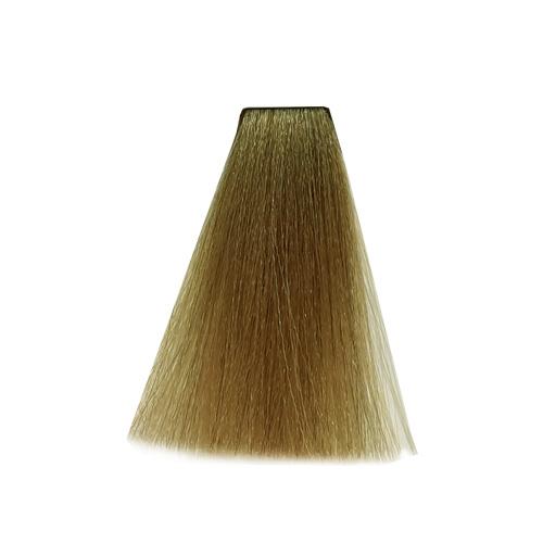 رنگ موی مارال فیوژن سری CANVAS رنگ ماشی ۳۱۳-۵