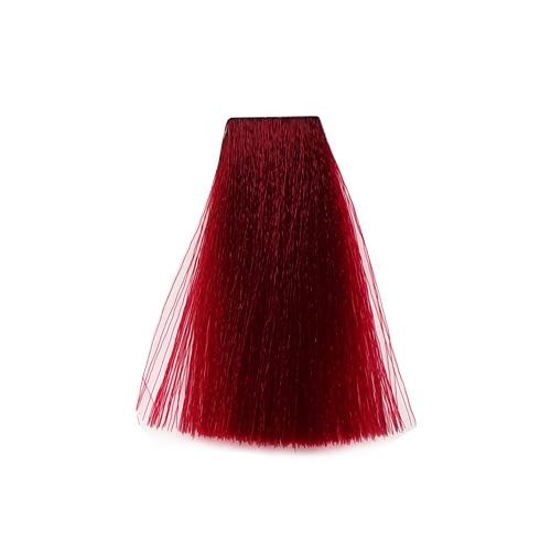 رنگ موی مارال فیوژن سری سری SUMMER WARM رنگ ردولوت ۶۹۹-۵