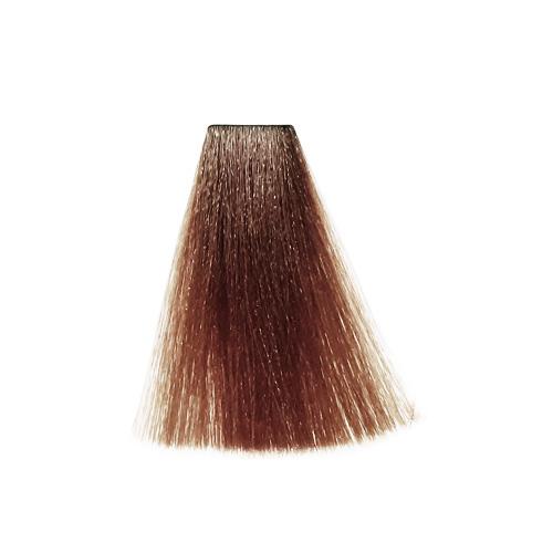 رنگ موی مارال فیوژن سری ROYAL LUXURY قهوه ای کشمیری ۹۲۸-۵