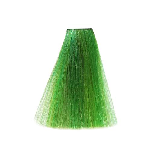 رنگ موی مارال فیوژن سری CANVAS رنگ سبز پسته ای ۳۳۵-۶