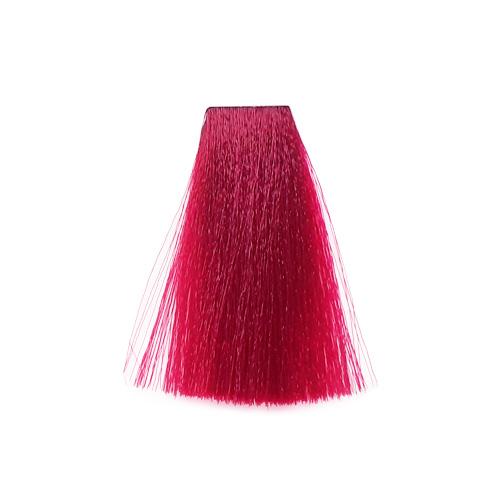 رنگ موی مارال فیوژن سری سری SUMMER WARM رنگ مرلوت ۹۶۹-۶