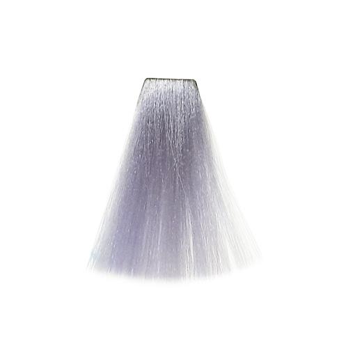 رنگ موی مارال فیوژن سری PRECIOUS METAL دلفینی ۱۰۲-۷