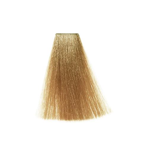 رنگ موی مارال فیوژن سری ROYAL LUXURY دودی بنفش روشن ۲۹۲-۷