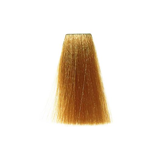 رنگ موی مارال فیوژن سری LUMINOUR BLONDE رنگ گندمی ۵۷۳-۷
