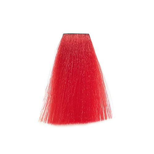رنگ موی مارال فیوژن سری سری SUMMER WARM رنگ قرمز درخشان ۶۷۰-۷