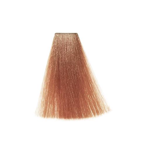 رنگ موی مارال فیوژن سری ROYAL LUXURY ماری گلد ۶۹۱-۷