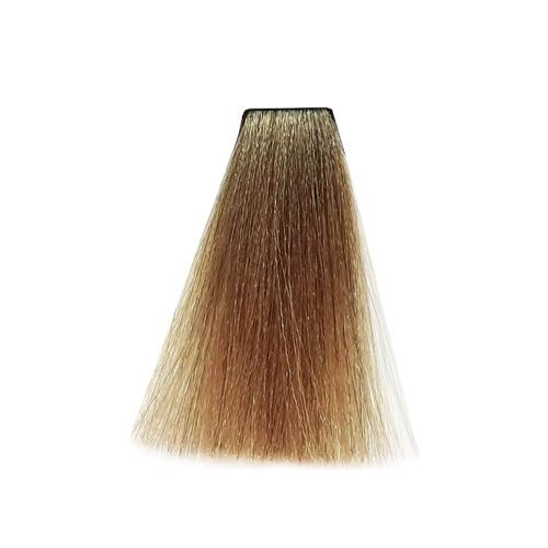رنگ موی مارال فیوژن سری CANVAS رنگ ابریشمی ۸۵۲-۷
