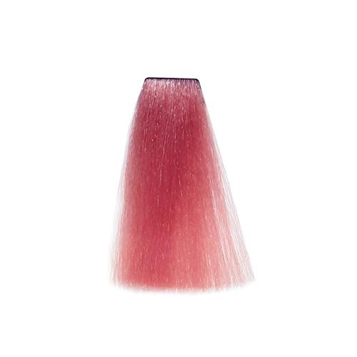 رنگ موی مارال فیوژن سری SPECTACULAR GLOW رنگ کوارتز صورتی ۹۱۶-۷
