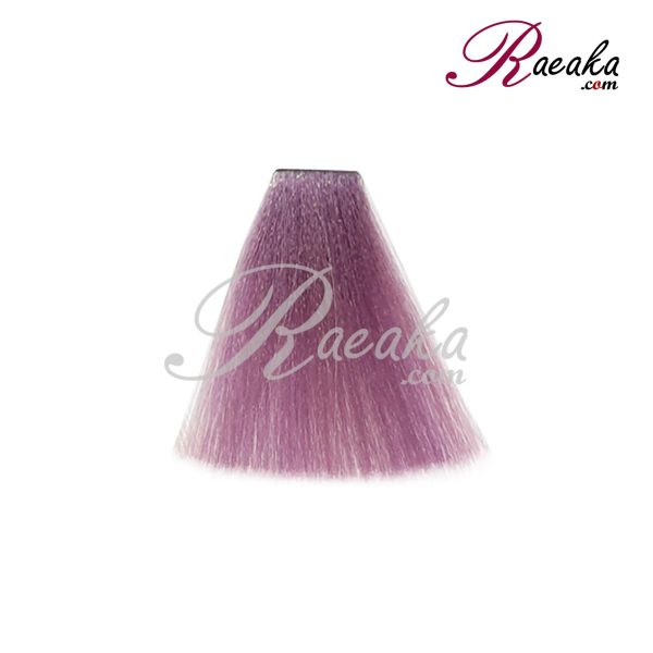 رنگ موی بدون آمونیاک مارال فیوژن سری VIBRANCE- لوندر- شماره ۹۲۱-۷-