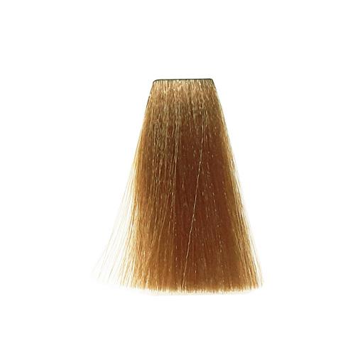 رنگ موی مارال فیوژن سری SHINE & INTENSIVE NATURAL رنگ بلوند روشن اکسترا ۰۰-۸
