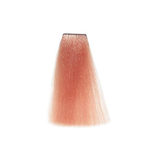 رنگ موی مارال فیوژن سری SPECTACULAR GLOW رنگ صورتی مات ۶۲۱-۸