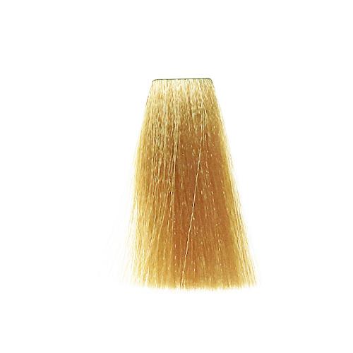 رنگ موی مارال فیوژن سری LUMINOUR BLONDE رنگ کره عسلی ۵۰۶-۹
