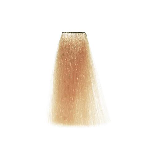 رنگ موی مارال فیوژن سری SPECTACULAR GLOW رنگ رزگلد ۵۹۱-۹