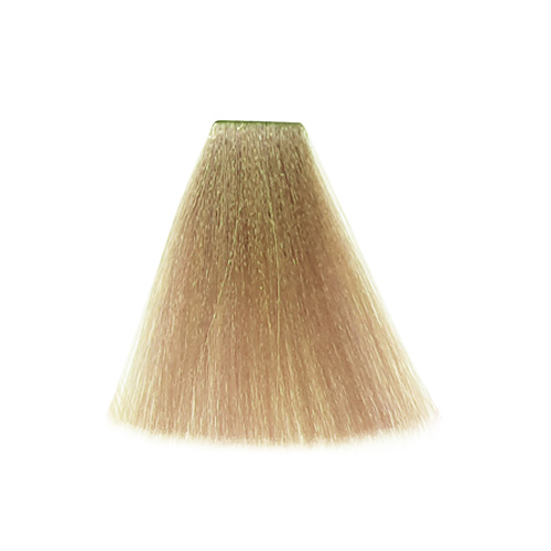 رنگ موی مارال -فیوژن - مینیاتوری MA-9.902