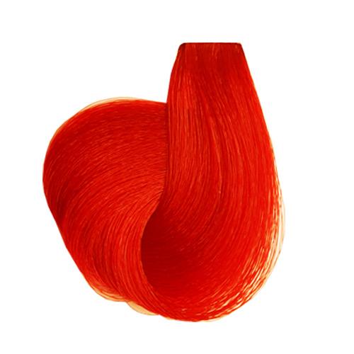 رنگ موی نیوپرستیز سری ترکیبی زعفرانی - شماره SF9