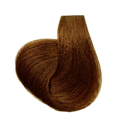 رنگ موی نیوپرستیژ سری ترکیبی بلند برنز روشن - شماره BU.8