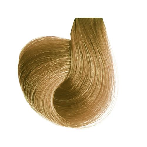 رنگ موی نیوپرستیژ سری ترکیبی بلوند مرواریدی خیلی روشن - شماره PE.9