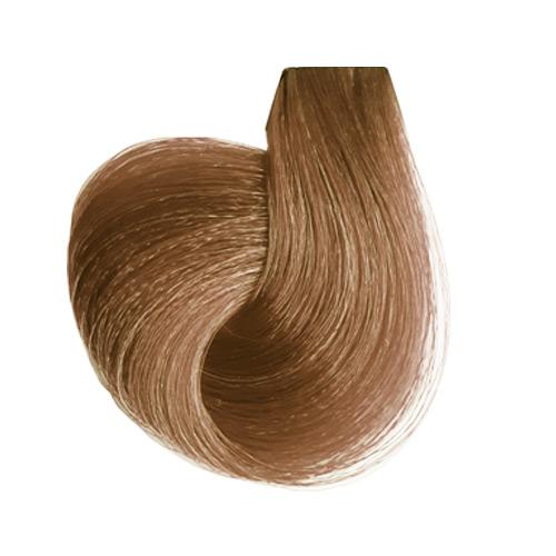 رنگ موی نیوپرستیژ سری ترکیبی بلوند مرواریدی متوسط- شماره PE.7
