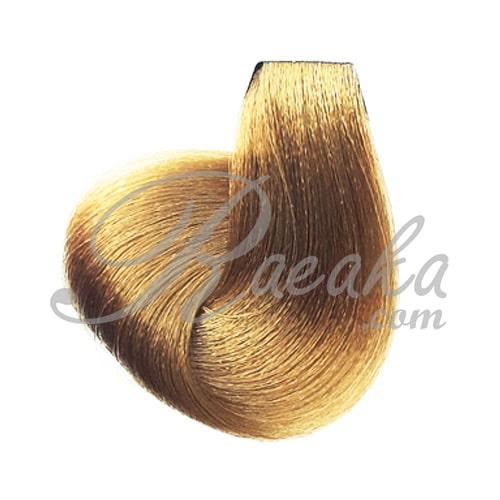 رنگ موی نیو پرستیژ سری ترکیبی- بلوند کاپوچینویی متوسط- شماره CP.6 حجم ۱۲۰ میل