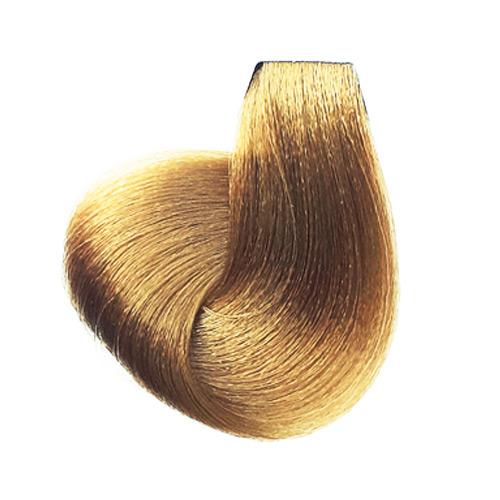 رنگ موی نیوپرستیژ سری ترکیبی بلوند کاپوچینویی متوسط - شماره CP.6