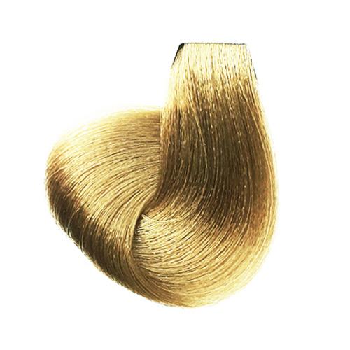 رنگ موی نیوپرستیژ سری ترکیبی بلوند کاپوچینوی خیلی روشن - شماره cp.8