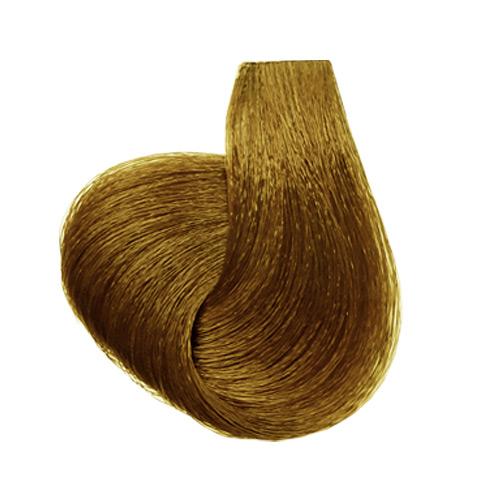 رنگ موی نیوپرستیژ سری ترکیبی دارچینی روشن - شماره CL.7