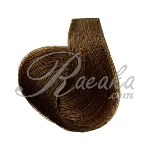 رنگ موی نیو پرستیژ سری ترکیبی- دارچینی متوسط- شماره CI.6 حجم ۱۲۰ میل