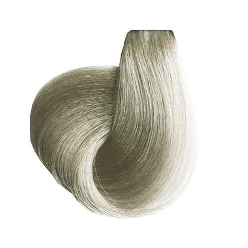 رنگ موی نیوپرستیژ سری ترکیبی سربی سرامیکی - شماره LE.7