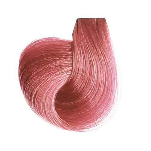 رنگ موی نیوپرستیژ سری ترکیبی صورتی روشن- شماره PL8