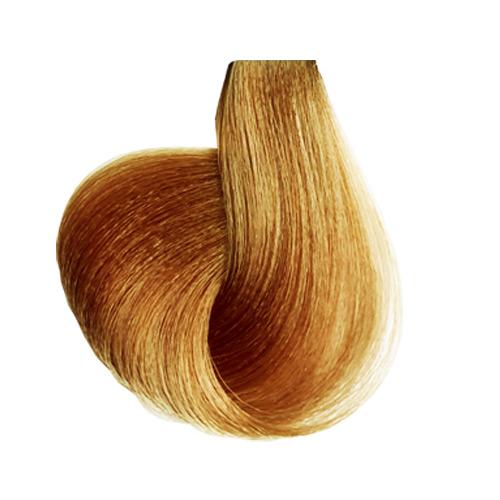 رنگ موی نیوپرستیژ سری ترکیبی طلایی استوایی - شماره EQ.6