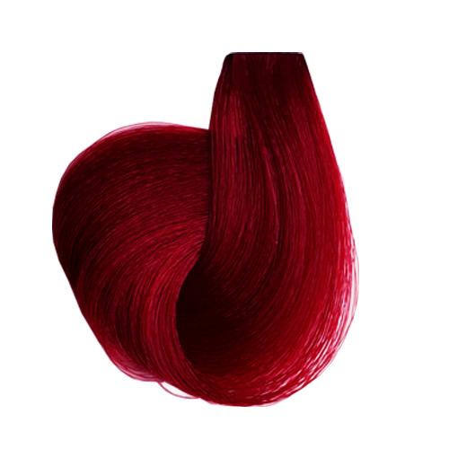 رنگ موی نیوپرستیژ سری ترکیبی قرمز یاقوتی - شماره RE.6