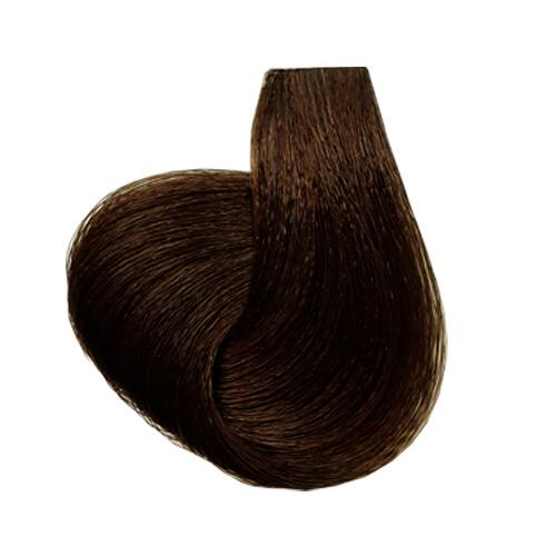 رنگ موی نیوپرستیژ سری ترکیبی قهوه ای برنز - شماره BU.5