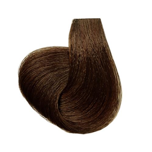 رنگ موی نیوپرستیژ سری ترکیبی ماسه کهربایی - شماره SN.7