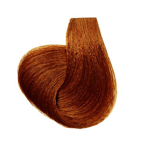 رنگ موی نیوپرستیژ سری ترکیبی مسی قوی - شماره CO.6