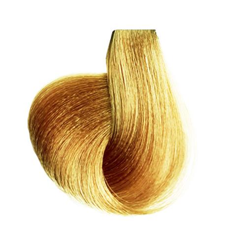 رنگ موی نیوپرستیژ سری ترکیبی پلاتینه هالوژنی-شماره PL.9