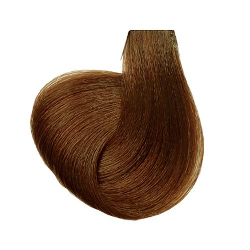 رنگ موی نیوپرستیژ سری ترکیبی کاراملی طلایی متوسط - شماره CA.7