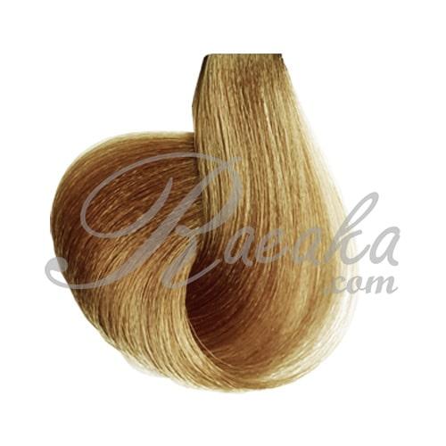 رنگ موی نیو پرستیژ سری ترکیبی- کنفی عروسکی- شماره PU.7 حجم ۱۲۰ میل