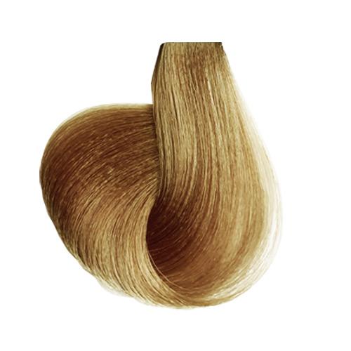 رنگ موی نیوپرستیژ سری ترکیبی کنفی عروسکی - شماره PU.7