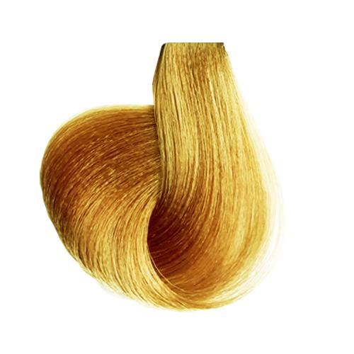 رنگ موی نیوپرستیژ سری ترکیبی گندم آلزاس - شماره WH.8